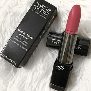 Rouge Artist Intense Makeup Forever 39